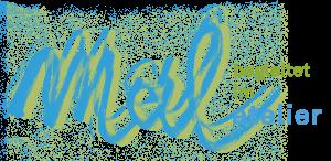 20171019_logo_blau_gruen